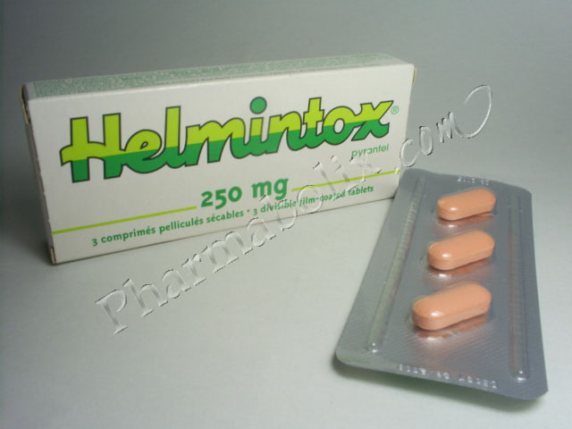 dezintoxicare curat colon de 8 zile hpv full meaning