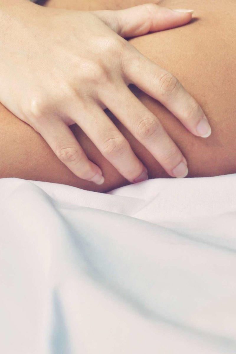 hpv causes cancer in males zdruncina copilul pentru prevenire