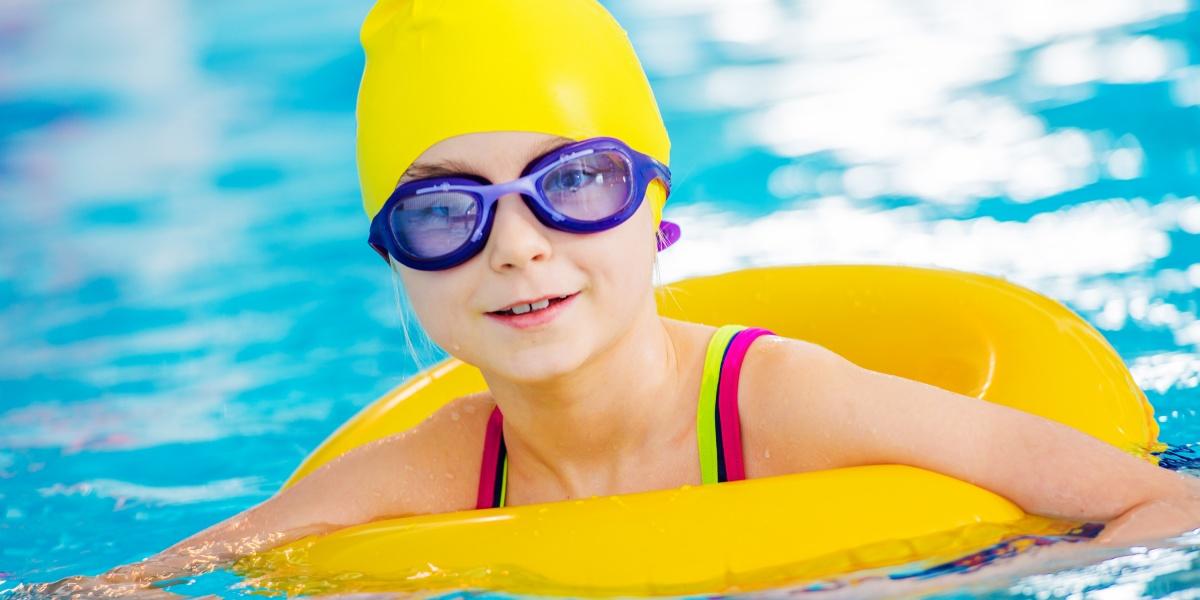 hpv trasmissione piscina dieta pentru curățarea colonului și detoxifiere