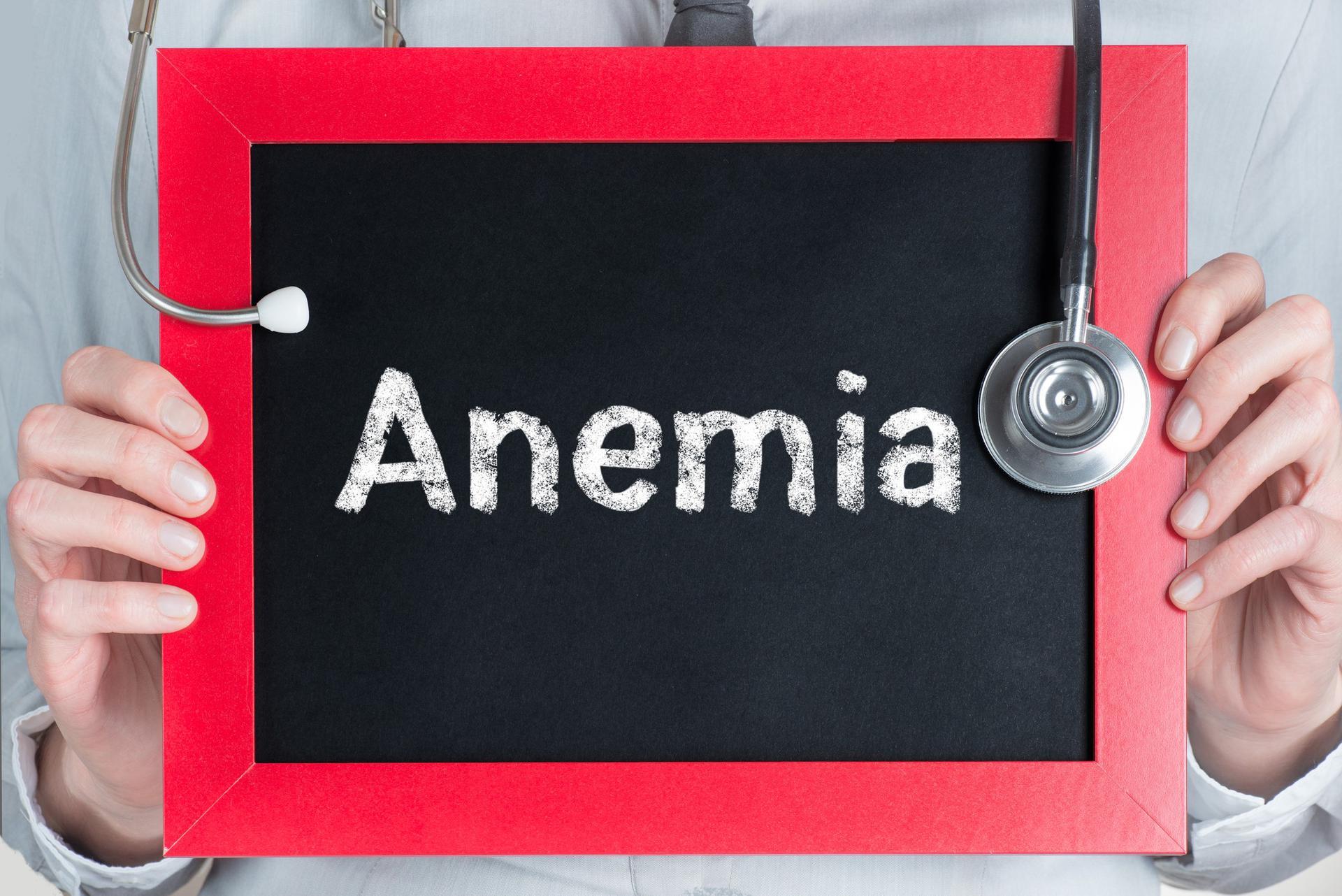 Anemia falciformă - Română-Poloneză Dicţionar - Glosbe