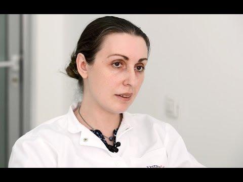 îndepărtarea verucilor genitale din uretra la femei negi in zona genitala la femei tratament