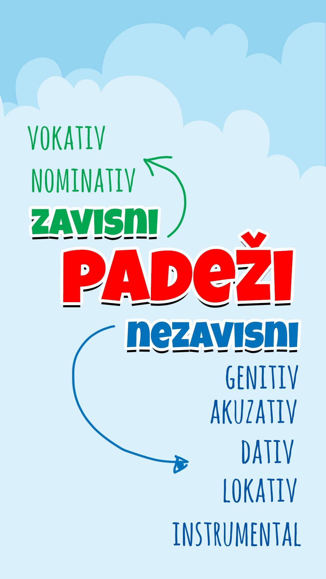 Virusi kompjuterski, Rezervați John Peano Psoriazis Tratamentul - asspub.ro
