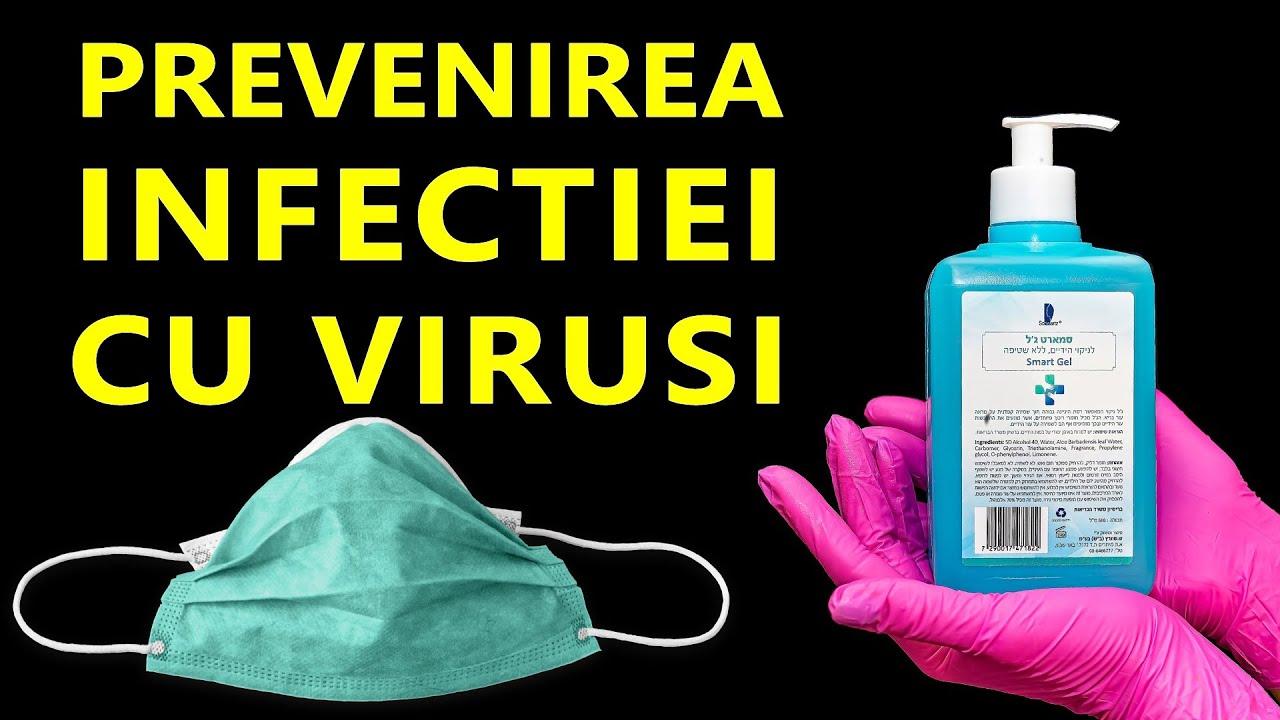 Teste rapide Coronavirus – Dynamiker (China)