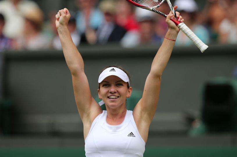 tenisul este răspândit în lume