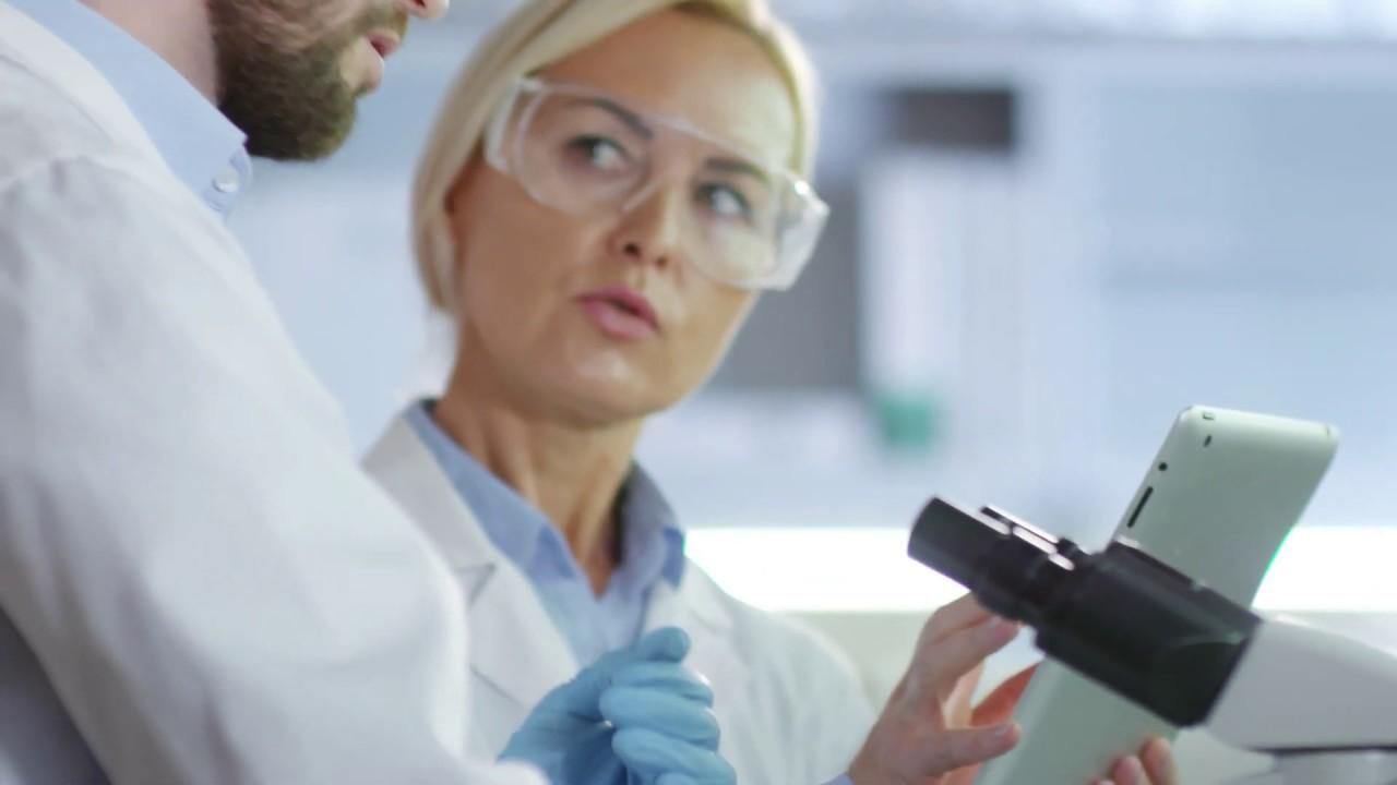 detoxifiere pentru fiere agent patogen de tenioză