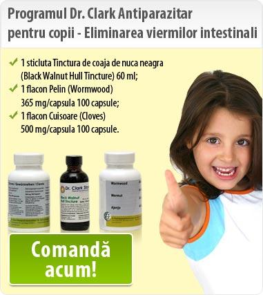 tratamentul unui vierme la un copil respiratory papillomatosis types