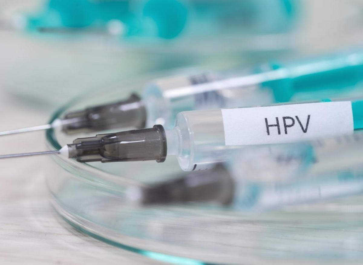 vaccin hpv nom